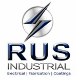 BH RUS industrial