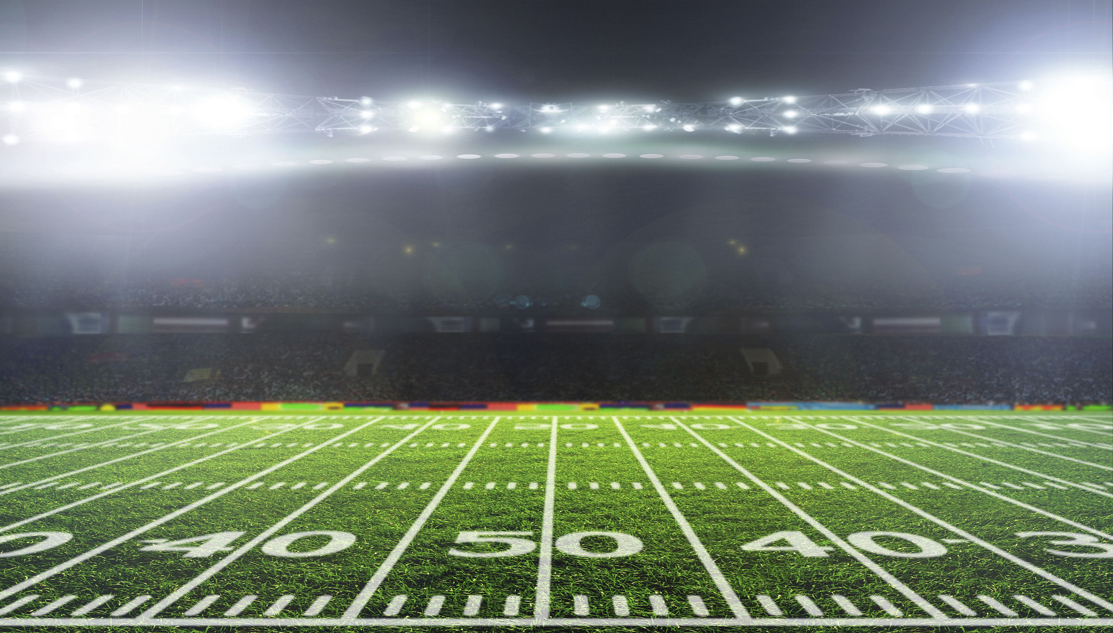 how to become a sports marketer