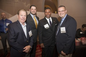 abc-houston-eic-spencer-tillman-guest-emcee
