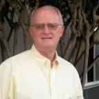 Steven Horton