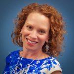 Jennifer Woodruff