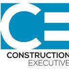 Construction Executive